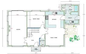 best app for drawing house plans on ipad best to draw floor plans