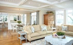 Living Room Interior Design Ideas Fascinating Lake House Interior Design Ideas Lake House Living Room Decorating