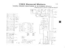 1990 fleetwood motorhome wiring diagram wiring diagrams schematic fleetwood wiring diagram motorhome 2005 fleetwood motorhome wiring diagram 1990 fleetwood motorhome wiring diagram