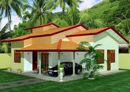 luxury house designs in sri lanka