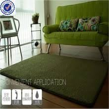 carpet exchange. carpet exchange golden ideas