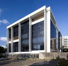 office building design ideas. Source · Small Office Building Design Ideas