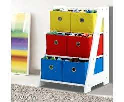 toy shelves toy shelves with removable fabric bins toy storage shelves with big bins toy box shelf ikea