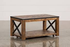 coffee tables to fit your home decor living spaces table furniture village 76