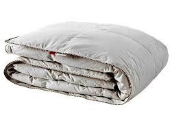 ikea down comforter review. exellent review comfortable ikea down comforter on ikea review
