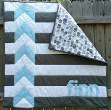 Quilt Patterns For Boys New Baby Quilts Patterns Baby Boy Quilt Patterns Online Modern