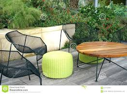Patio Furniture Austin Tx Large Size Of Outdoor Elegant Rh Fideli  Me Outdoor Furniture Columbia SC Discount Austin Texas Discount Columbia Sc48