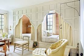 built into wall bed. Wonderful Wall Inside Built Into Wall Bed
