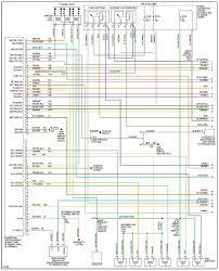 2005 dodge ram 1500 radio wiring diagram 2005 dodge ram infinity Stereo Wiring For 2006 Dodge Ram 1500 2005 dodge ram 1500 radio wiring diagram 2006 dodge ram 1500 radio wiring diagram wiring diagram 2006 Dodge Ram Stereo Problems