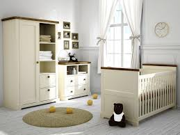 Newborn Bedroom Furniture Baby Bedroom Furniture Sets Babies Nursery Furniture Sets Bemzo