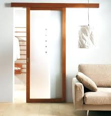 frosted glass sliding doors best modern bathroom decorating ideas with frosted glass sliding door and cream