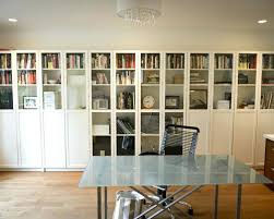 beauteous home office. Office Beauteous Home Ideas Design Houzz L
