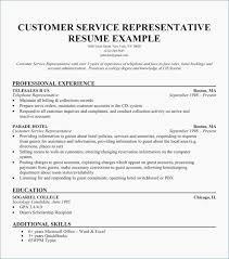 Sample Resume For Jewelry Sales Associate Fresh Luxury Fine Jewelry