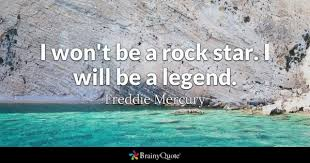 Rock Quotes Stunning Rock Quotes BrainyQuote