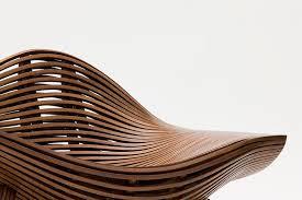 korean furniture design. baesehwakoreanfurnituredesignboom korean furniture design