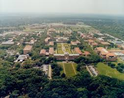 rice university campus aerial. Interesting University On Rice University Campus Aerial Scholarship Home
