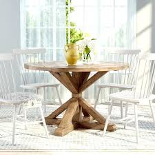 round dining table round rustic dining table dining table and chairs melbourne dining table round dining table