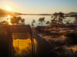 summer outdoors wallpaper. Wallpaper : Wood, Camping, Sea, Summer, Camp, Sun, Holiday, Nature, Water, Norway, Pine, Night, Landscape, Outdoors, Island, Coast, Norge, Moss, Europa, Summer Outdoors M