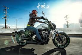 kawasaki motorcycles 2015. best beginner kawasaki motorcycle motorcycles 2015 o