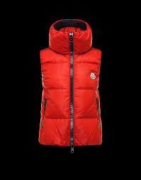 moncler 14 Moncler-Vests-Women 2013-New-Arrivals-Moncler
