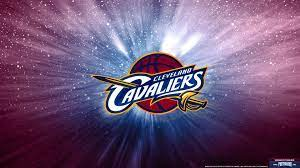 Cleveland Cavaliers Roster ...