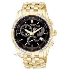 men s citizen calibre 8700 alarm diamond eco drive watch bl8042 mens citizen calibre 8700 alarm diamond eco drive watch bl8042 54e