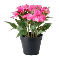 artificial potted plant silk plants outdoor faux artificial potted cream orchid plant silk plants large outdoor