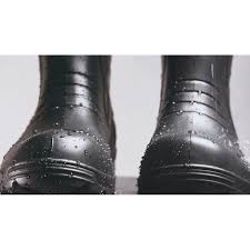 Airgo Knee Boots Pbs Animal Health
