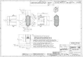 wiring diagram for ac delco radio valid delphi radio wiring diagram delphi delco electronics radio wiring diagram at Delphi Radio Wiring Diagram