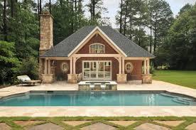 pool house plans ideas. Pool House Ideas 22 Fantastic Design Awesome 20 Plans O