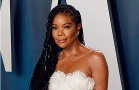 Gabrielle Union says she felt 'singled out as being difficult' on  'America's Got Talent'