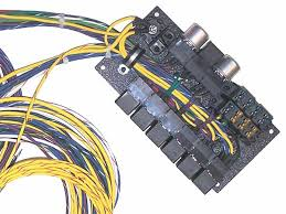 advance auto wiring diagrams images advance auto wiring diagrams advance wiring diagrams for car or