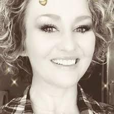 Colette Boyce (mikesmrs) - Profile | Pinterest