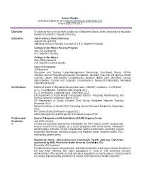 Midwife Resume Sample Certified Nurse Midwife Resume Examples Sample Prin Yomm
