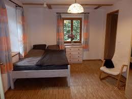 Apartment Prälatenstraße 10 Dießen Am Ammersee Germany