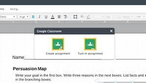 Classroom Assignment Chart Online Diagram Software Visual Solution Lucidchart