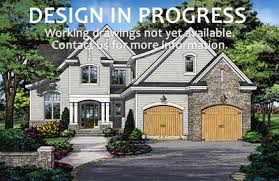 House Plan 82079 At FamilyHomePlanscomView House Plans