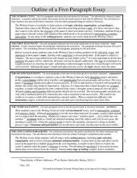 5 Paragraph Essay Examples Professional Report Writing Service For You Wirght My Report