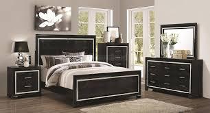 Bedroom Design Wonderful Tall Black Dresser Big Black Dresser