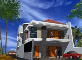 gallery of modern home entrancing great home designs home design
