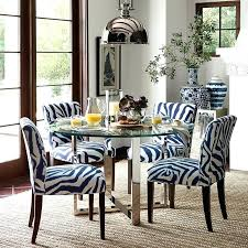 60 inch round glass top dining table sets intended for designs 7