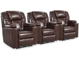 ashley furniture ashley home theater
