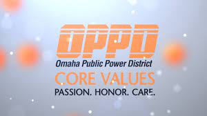 Omaha Public Power District: Cultura ...