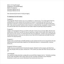 cover letter salutation when recipient unknown what salutation to use in a cover letter salutation cover letter