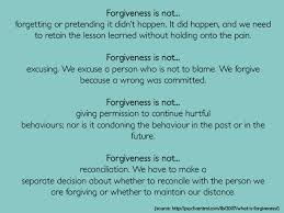 essay about forgiveness forgive and forget essay a day that i will never forget essay drunk driving teen essay