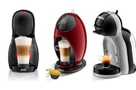 Explore a variety of automatic nescafe coffee machines, compare between them, and find the right machine that will give you a fresh start for everyday. Best Black Friday Coffee Machine Deals 2020 Including Nespresso De Longhi And Lavazza