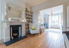 Living room victorian lounge decorating ideas Finish Hardwood Victorian Lounge Knock Through Google Search Terraced House Living Room Fire Place Designs Pinterest Victorian Lounge Knock Through Google Search Homesweethome