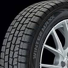 Crossover cars, Tire, <b>Dunlop</b>