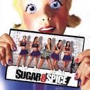 Sugar & Spice [Trauma]