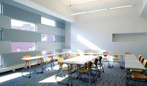 Interior Design Schools In Ct Fascinating Interior Design Schools In Simple Schools With Interior Design Majors